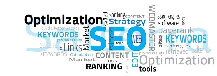 The SEO services offered in London are very much trustworthy for the promotion of your online businesses.