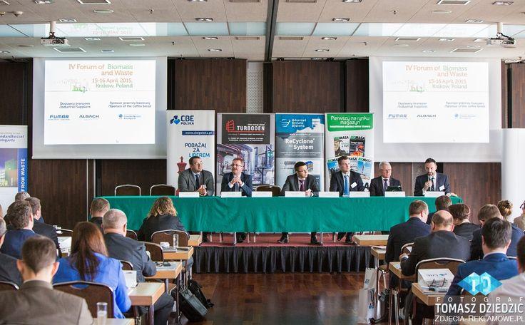 Zdjecia-z-IV-forum-Biomass-&-Waste-Best-Western-Premier3
