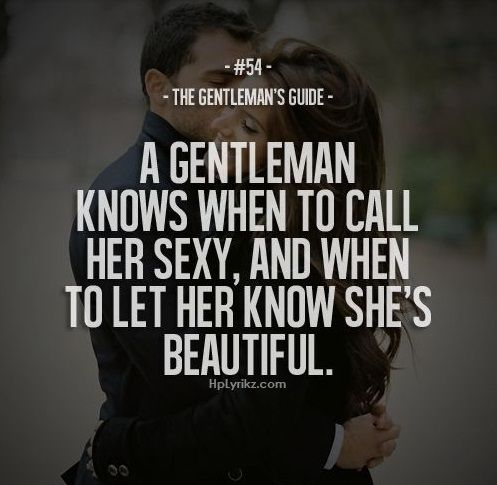 she dating the gangster too quotes of day