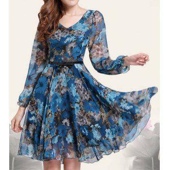http://www.dresslily.com/201_Floor-Length~201_Knee-Length~201_Ankle-Length/dresses-c-6.html