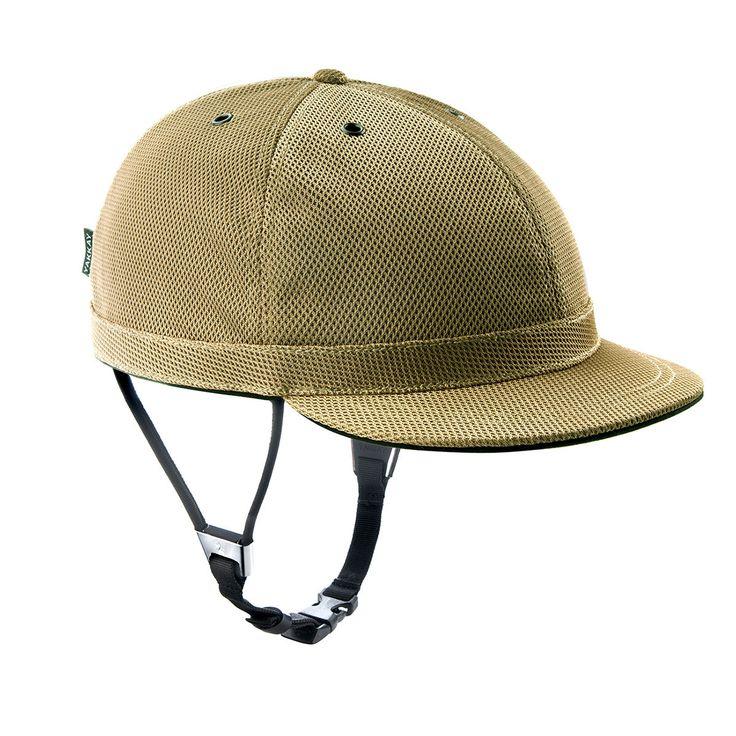 Cambridge Cover Helmet for bikes and skateboards. my kind of helmet