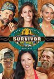 Survivor: One World [6 Discs] [DVD], 30793385
