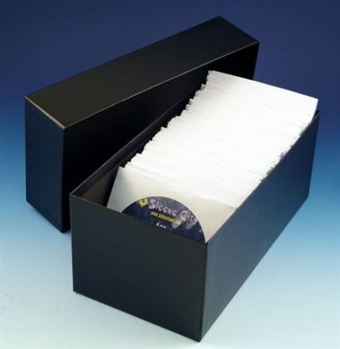 1000 ideas about cd storage box on pinterest cd storage letter holder and ikea entertainment. Black Bedroom Furniture Sets. Home Design Ideas