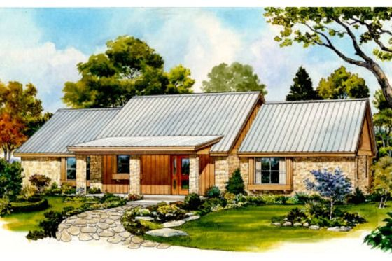 House Plan     Home   Pinterest   House plans  House Roof    House Plan     Home   Pinterest   House plans  House Roof and Country House Plans