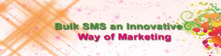 Best Bulk SMS Services is here. KAPSYSTEM Provides Best Bulk SMS Services in Very Affordable Prices.