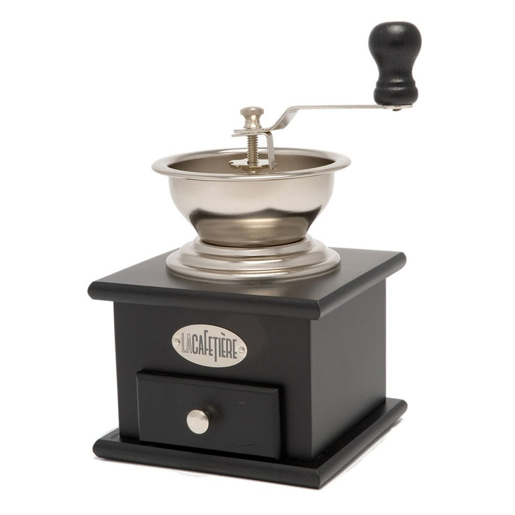 77 best coffee mill images on Pinterest Cafe shop, Coffee time and - copy coffee grinder blueprint