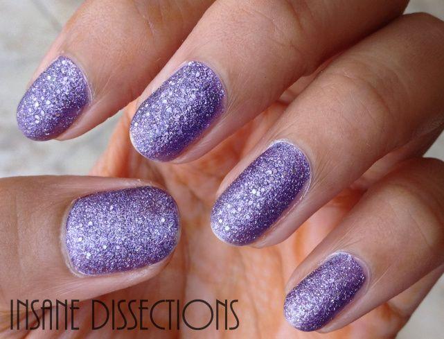 Mejores 285 imágenes de Nails en Pinterest | Buscadores de oro ...