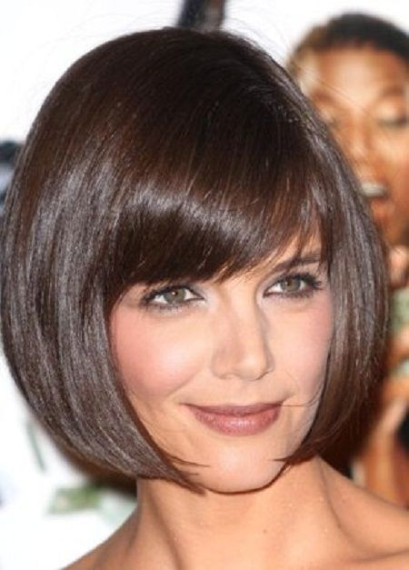 Magnificent 17 Best Ideas About Thin Hair Bobs On Pinterest Thin Hair Cuts Hairstyles For Men Maxibearus