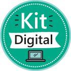 Aquí encontrarás un kit de herramientas categorizadas según las áreas del Marco Común de Competencia Digital Docente para la mejora de tu competencia digital educativa, y que además te servirán de ayuda a la hora de realizar las actividades de las acciones formativas en línea del INTEF.  También te ofrecemos un toolkit del Portfolio de la Competencia Digital Docente.