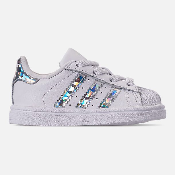 Adidas Superstar : Girls Casual Shoes,Boys Casual Shoes