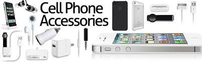 We deal in various parts including batteries, Bluetooth headsets, chargers and more.