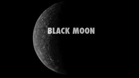A Black Moon is a special time for magic ritual and prayers, and blessings. Because a real black moon is rare. In the post, a black moon has been described as a dark moon-another special time for m…