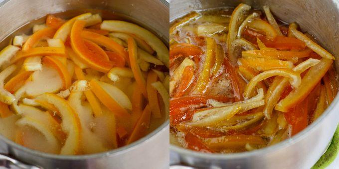 Homemade Candied Citrus Peels Recipe Errors Happen Homemade Candied Citrus Peels Recipe #RicardoRecipes #RicardoCuisine @RicardoRecipes