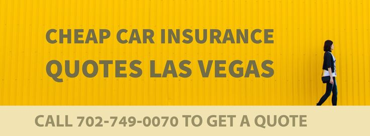 Cheap Car insurance in Las Vegas NV: Auto Insurance Las Vegas #car #insurance #in #las #vegas http://trinidad-and-tobago.remmont.com/cheap-car-insurance-in-las-vegas-nv-auto-insurance-las-vegas-car-insurance-in-las-vegas/  # CAR INSURNACE QUOTES AGENCY CHEAP CAR INSURANCE LAS VEGAS NV Save On Auto Insurance in Las Vegas Nevada – Get Car Insurance Quotes Now Cheap Auto Insurance Quote Agency in Las Vegas Nevada, offers the lowest possible car insurance quotes. Hundreds of car owners across…