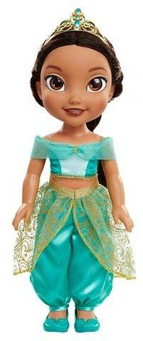 Disney Princess Jasmine Toddler