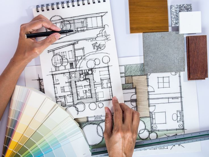 Apply for 1 Year Diploma Course in Interior Design https://www.jdinstitute.com/course/diploma-programs/diploma-in-interior-design-1-year/
