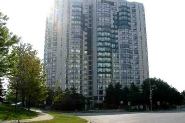 Condo Apt - 2 bedroom(s) - Mississauga - $188,900