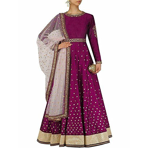 dresses for women; dresses for girls; dress; dress materials for women; dress material; dresses for women party wear; anarkali suits; amazon offers today; anarkali suits for women readymade; dress materials for women; dresses for women party wear; dresses for women western wear; anarkali; anarkali dress; anarkali suits for girls party wear; anarkali dress for women; anarkali kurtis for women; cotton dress materials for women; formal dresses for women; gown