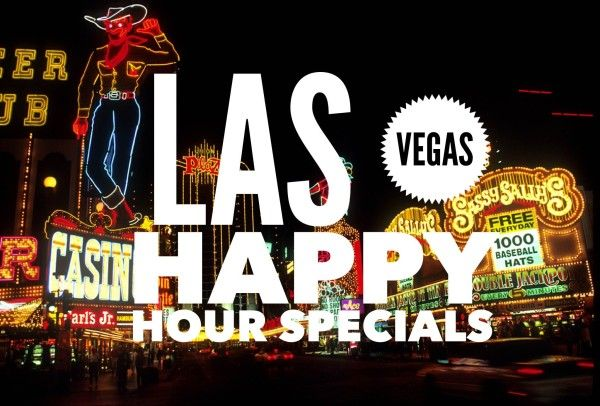 Cheap airport car rentals deals las vegas strip