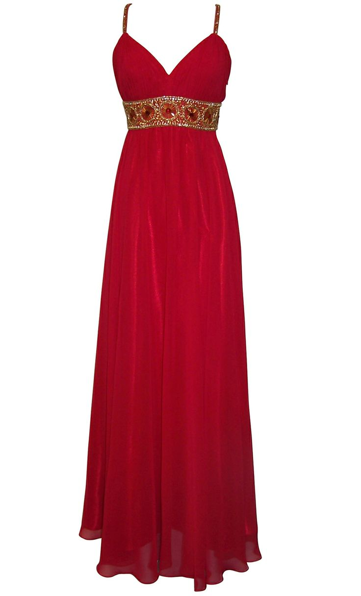 128 best ♢Christmas Party Dresses♢ images on Pinterest ...