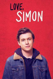 Love, Simon (2018) - Nick Robinson Fox 2000 Pictures Movie HD