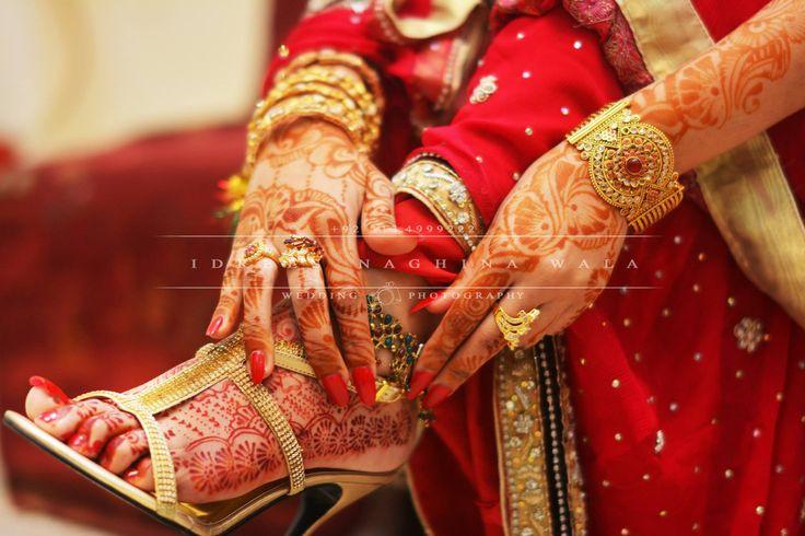 Mehndi Photography Fb : Wedding photography by idrees naghina wala