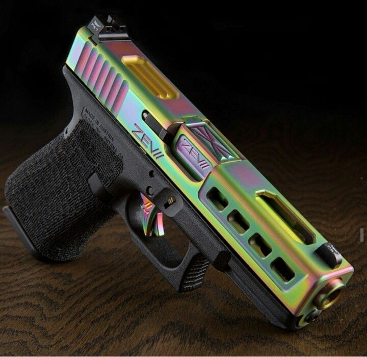 200+ best Gun :) images on Pinterest | Armors, Gun holster and Hand guns