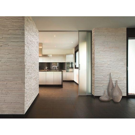 the 25+ best verblender ideas on pinterest | steinwand verblender ... - Verblendsteine Küche