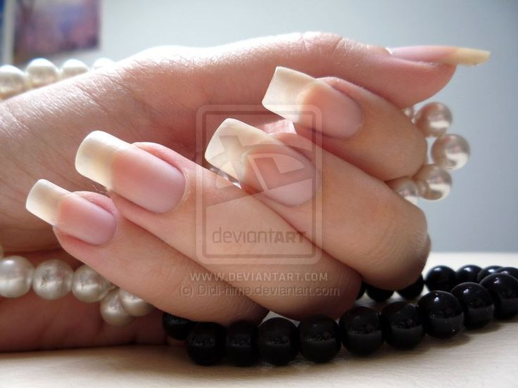 Pictures Of Natural Nails - http://www.mycutenails.xyz/pictures-of-natural-nails.html