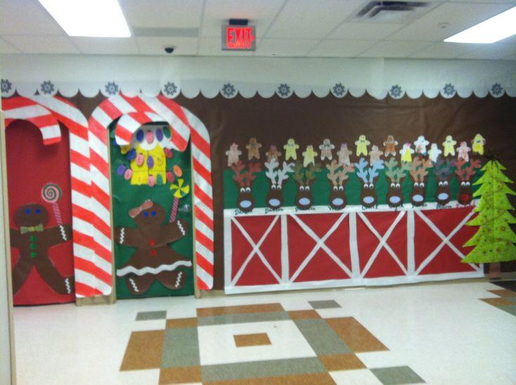 Classroom Voting Ideas : Best images about door decorations on pinterest