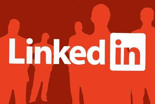 Come sfruttare LinkedIn per la tua azienda, lezione 1 #hpio