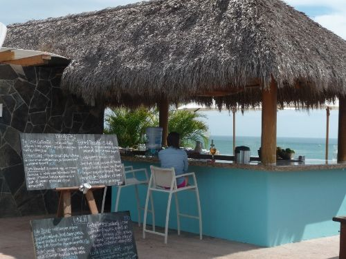 If you're planning a trip to Puerto Vallarta or Punta Mita in the near future, make sure to consult this guide on the best local restaurants in the vicinity. Read A Local's Guide To Eating Through Punta Mita, Part 1 here. Boca Deli: The best place in town to snag a [...]