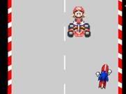 Joaca joculete din categoria jocuri online cu diferente http://www.hollywoodgames.net/dress-up/4716/baby-time sau similare jocuri la ferma noi
