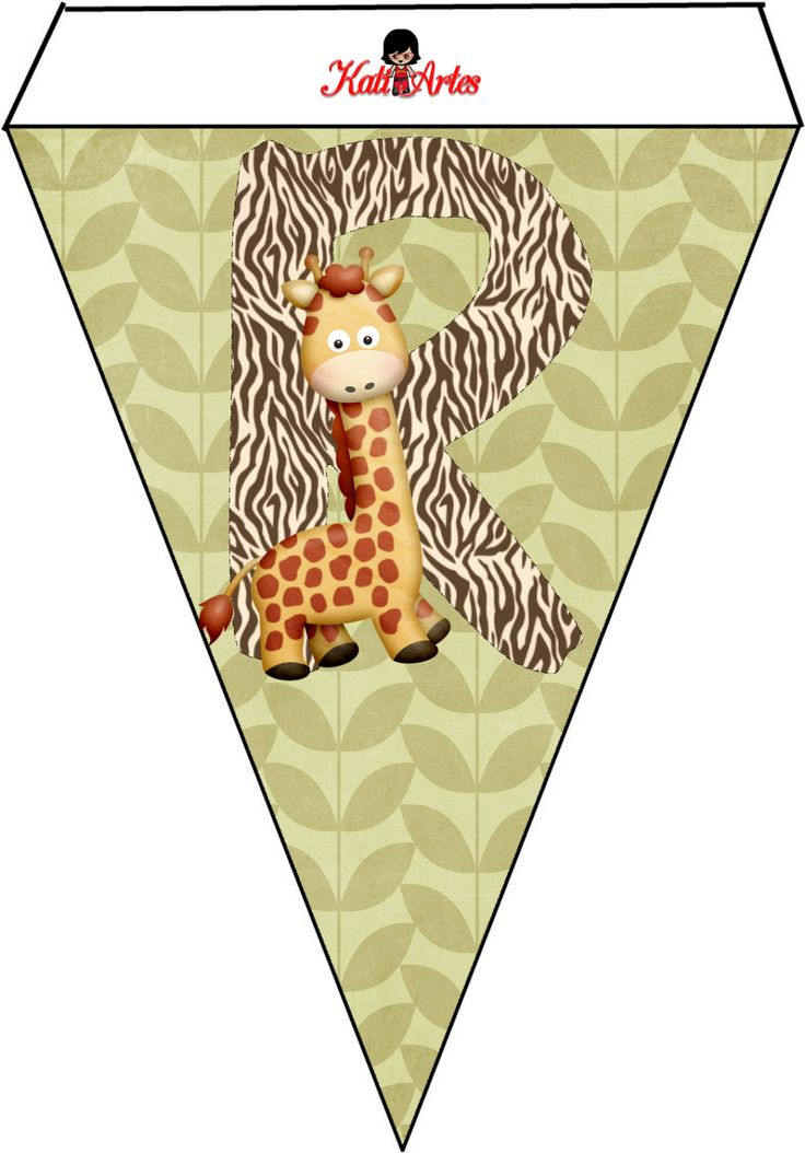 Banderines-de-la-selva-ek-021.png (1117×1600)
