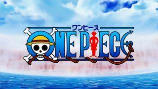 Aku adalah Luffy! Orang yang Akan Menjadi Raja Bajak Laut!