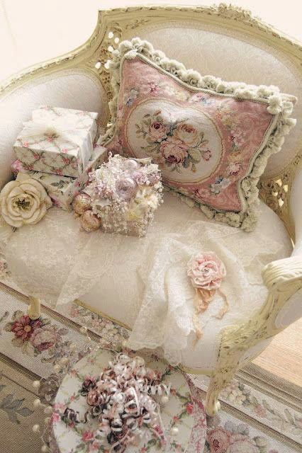best shabby chic blogs 17 best images about shabby chic living room on 10462
