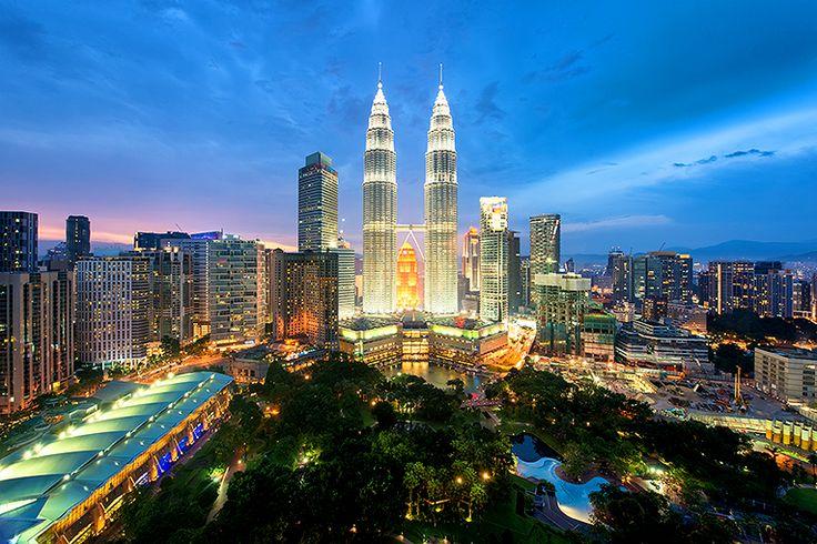 5. Malaysia #malaysia #resa #semester