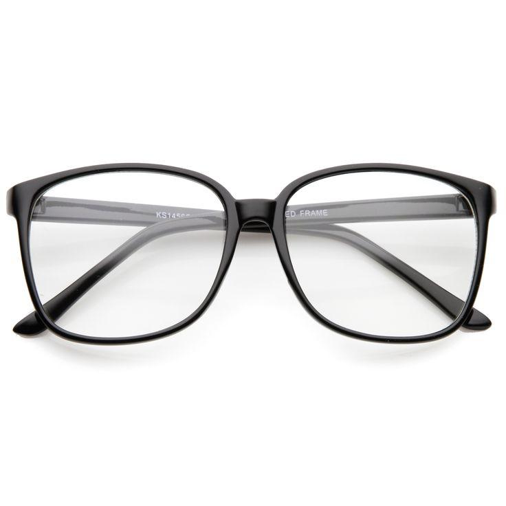 71 best glasses images on Pinterest   Eye glasses, General eyewear ...