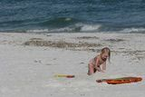 Vacation Deals in Florida and the Sunny Southeast | About.com Family Vacations