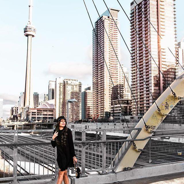 Best Photo Spots In Toronto Toronto Travel Travel Photo Spots