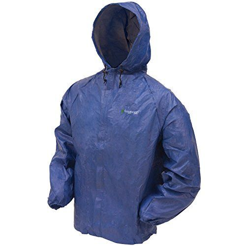 Best 25  Mens rain jacket ideas on Pinterest | Best mens rain ...