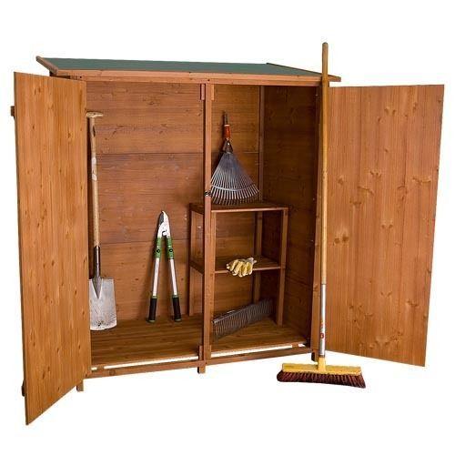 25 parasta ideaa pinterestiss ger tehaus holz ger tehaus garten ger teschuppen holz ja. Black Bedroom Furniture Sets. Home Design Ideas