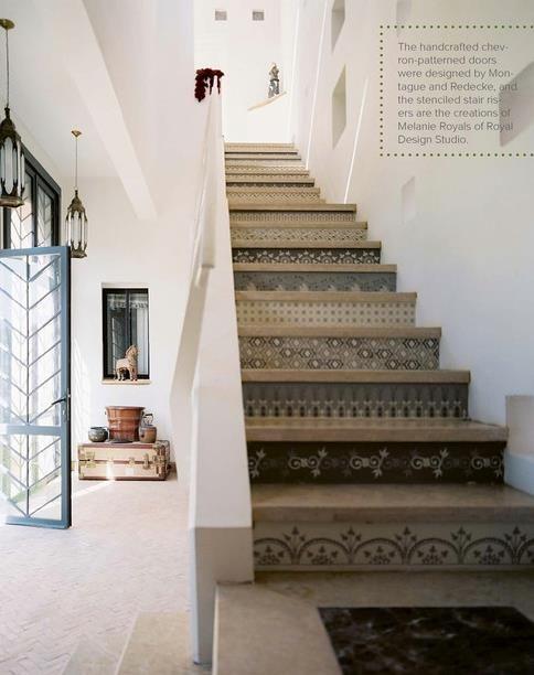 Jurnal de design interior: Inspirație pentru holul de la intrare