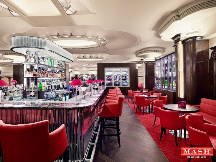 Fan of steak? Enter here to win a meal for four at MASH London https://apps.facebook.com/regentstcompetitions/ #RegentStreetQuadrant