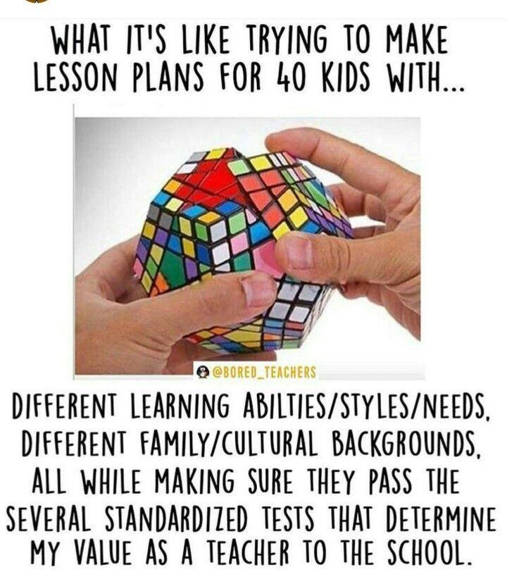 Try 60 kids...