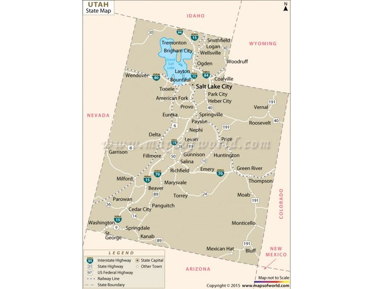 Best US Maps Images On Pinterest Maps Texas And South Carolina - Map of us with interstates online