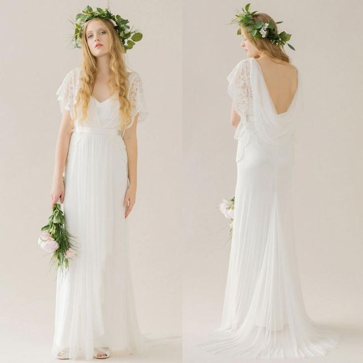Wedding dress sale online uk visa