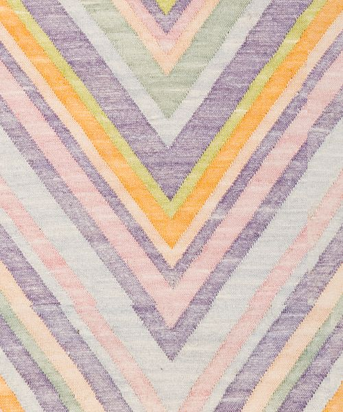 Best 24 Best Vanderhurd Azul Collection Images On Pinterest Hand Prints Stair Runners And 400 x 300