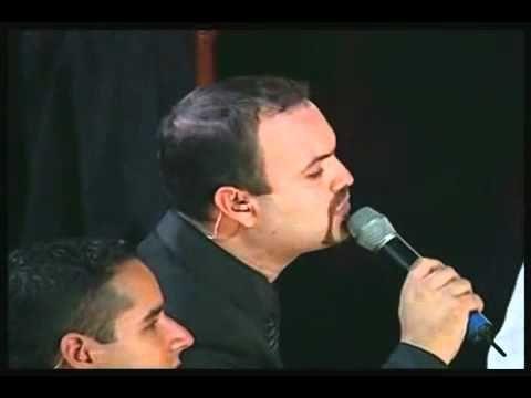http://smcsystem-santiagomonrroy.blogspot.com/   -  Actualidad de la Musica Cristiana Info, Descargas y mas