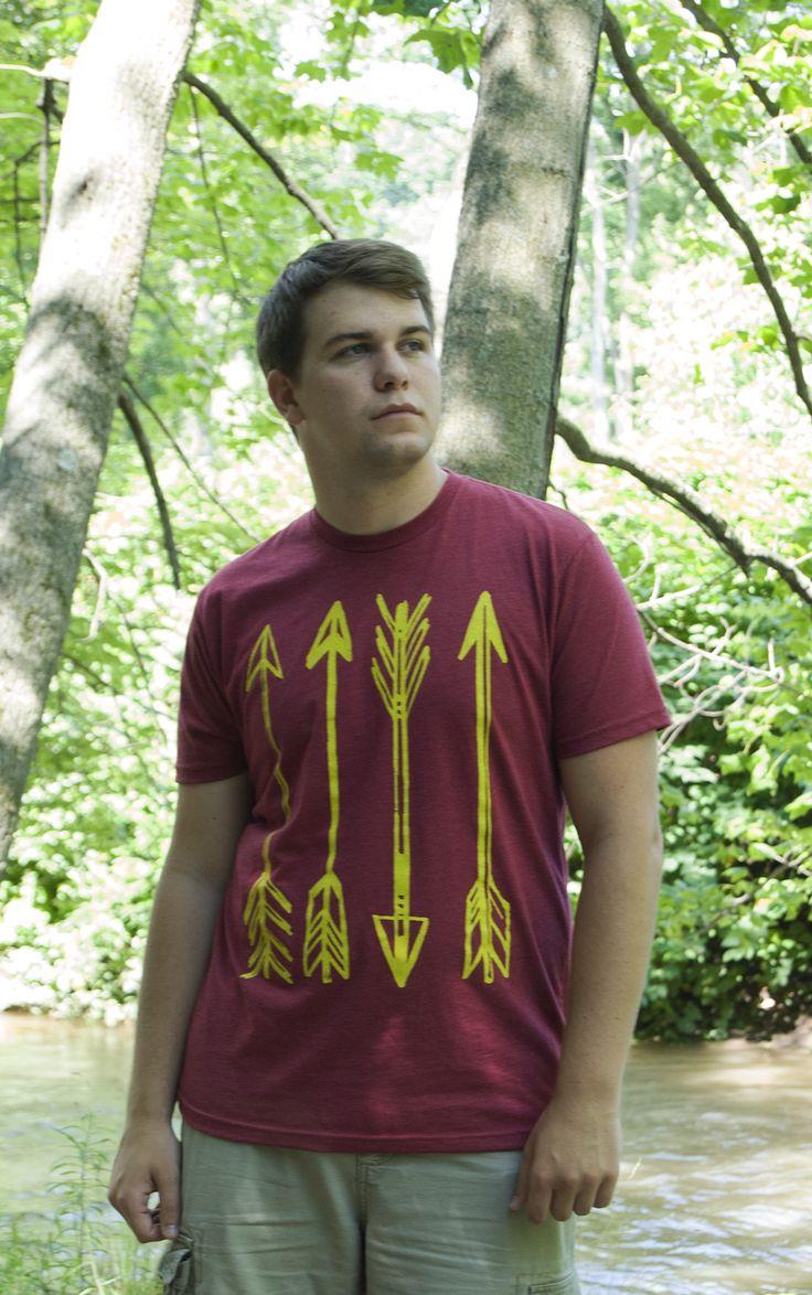 product photoshoot. #oxus #tshirt